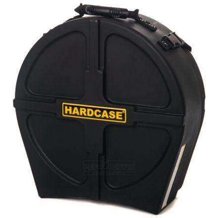 "Hardcase Individual Drum Cases: 14"" Snare"