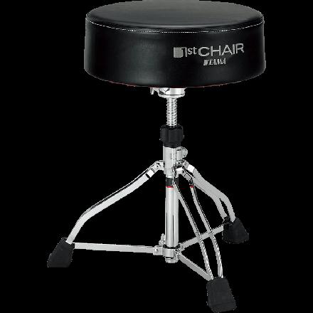 Tama 1st Chair Round Rider XL Drum Throne