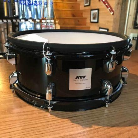 Used ATV aDrums artist 13 Snare Drum