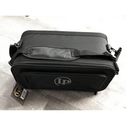 LP Pro Bongo Bag