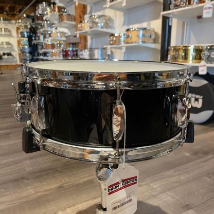 Used Misc Mahogany Snare Drum 14x5.5