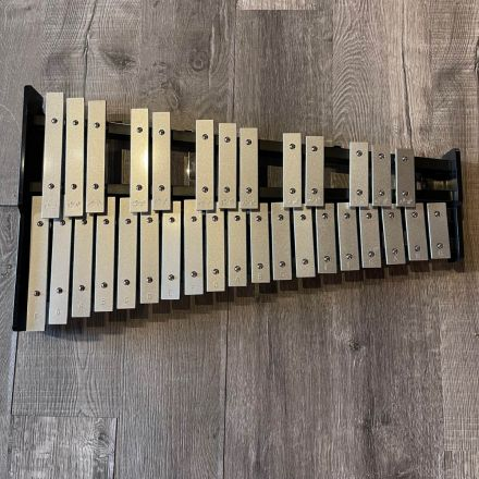 Used Ludwig 32 Note Student Xylophone
