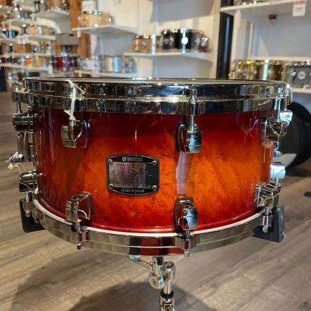 Used Yamaha John JR Robinson Custom Model 14x6.5 Snare Drum MIJ