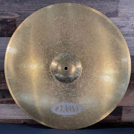 Used Tama Ride Cymbal 20