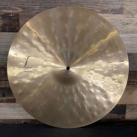 Sabian HHX Legacy Crash Cymbal 19 DEMO MODEL