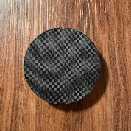 Roland Replacement Cushion for KD-22A Head