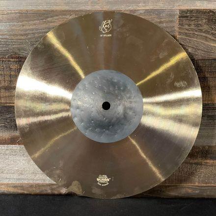 Wuhan KOI Splash Cymbal - Demo Model 12