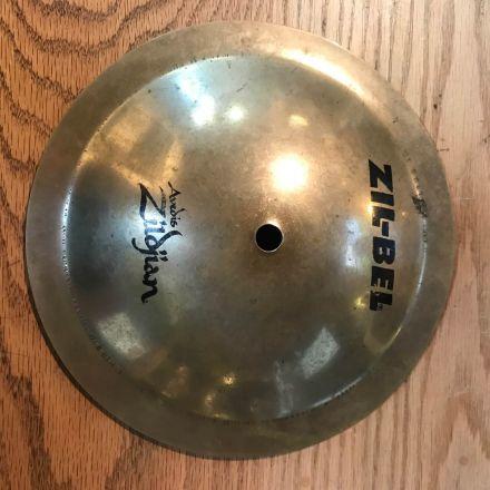 Used Zildjian Zil Bel Large 9.5