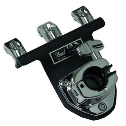 Pearl Integrated Suspension System for 12-16 hoop w/ BT3