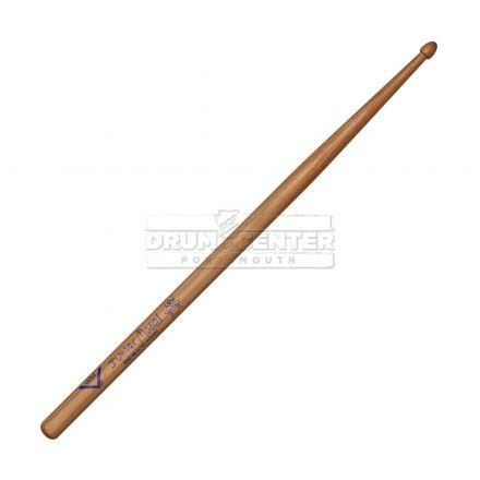 Vater Junior Sticks