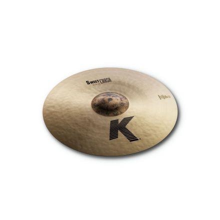 """Zildjian K Sweet Crash Cymbal 16"""""""