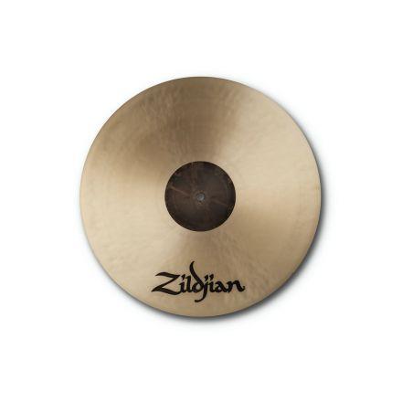 """Zildjian K Sweet Crash Cymbal 19"""""""
