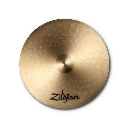 "Zildjian K Light Ride Cymbal 22"""