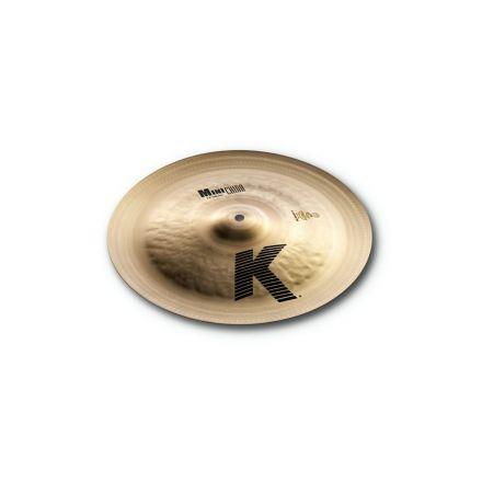 "Zildjian K Mini China Cymbal 14"""