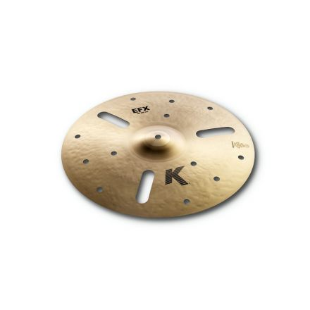 "Zildjian K EFX Cymbal 16"""