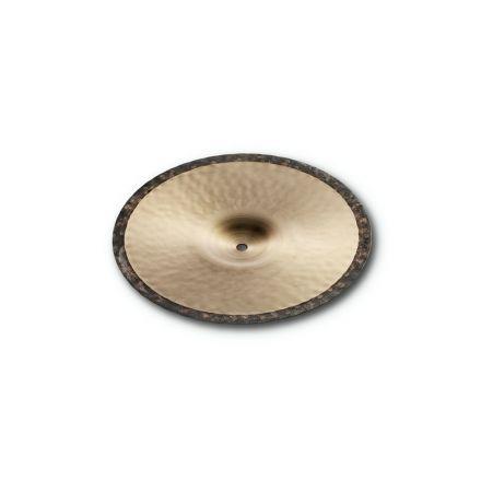 """Zildjian K Mastersound Hi Hat Cymbal Bottom 14"""""""