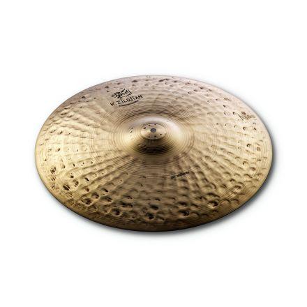"Zildjian K Constantinople Medium Ride Cymbal 20"""