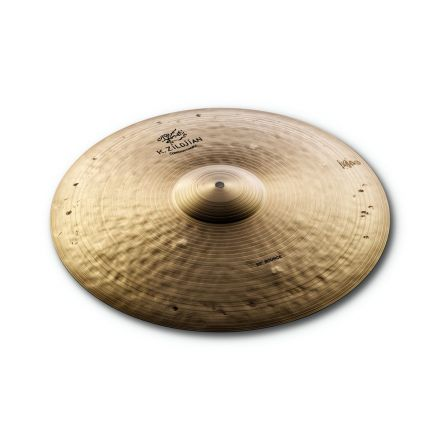 """Zildjian K Constantinople Bounce Ride Cymbal 20"""""""