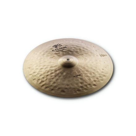 "Zildjian K Constantinople Crash Cymbal 17"""