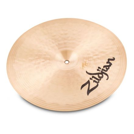 "Zildjian K Constantinople Crash Cymbal 17"" 1232 grams"