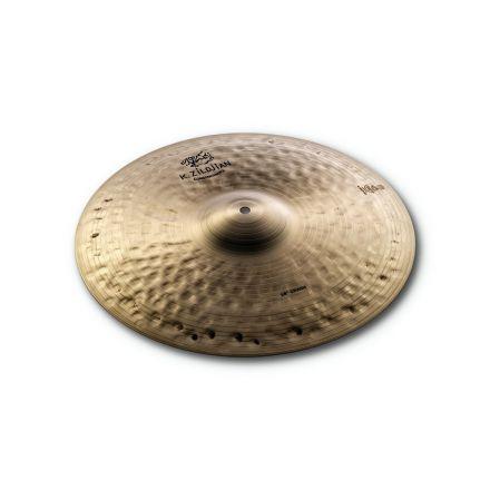 "Zildjian K Constantinople Crash Cymbal 18"""