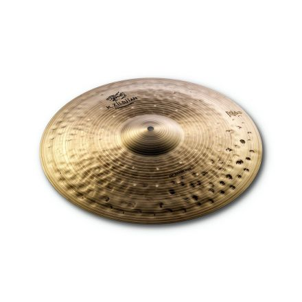 "Zildjian K Constantinople Crash/Ride Cymbal 19"""