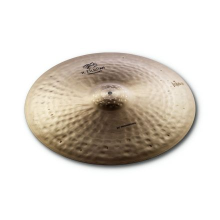 "Zildjian K Constantinople Renaissance Ride Cymbal 20"""