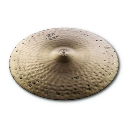 "Zildjian K Constantinople Medium Thin High Ride Cymbal 22"""