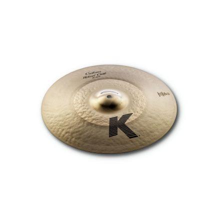"Zildjian K Custom Hybrid Crash Cymbal 16"""