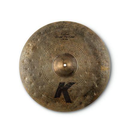 """Zildjian K Custom Special Dry Crash Cymbal 20"""""""