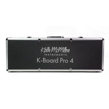 Pearl K-board Pro 4 Case