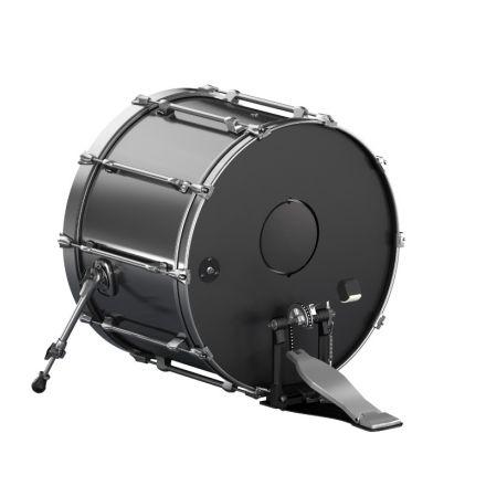 Roland KD-A22 Bass Drum Converter