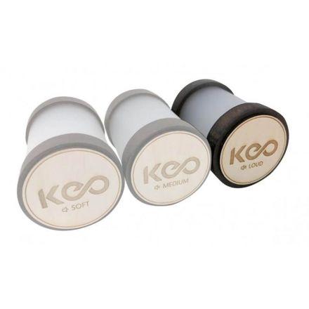 Keo Percussion Shaker Loud