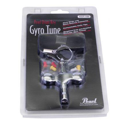 Pearl Gyro Tune Drum Key