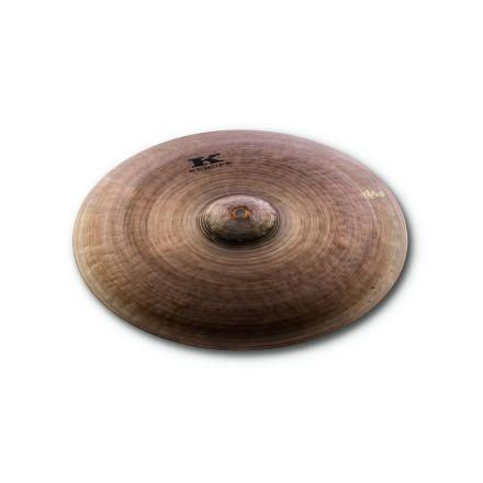 """Zildjian Kerope Crash Cymbal 18"""""""