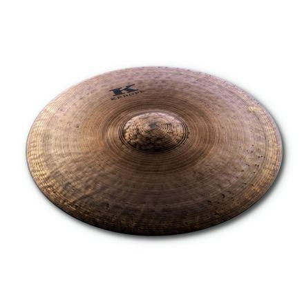 """Zildjian Kerope Ride Cymbal 22"""""""