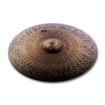 "Zildjian Kerope Medium Ride Cymbal 22"""