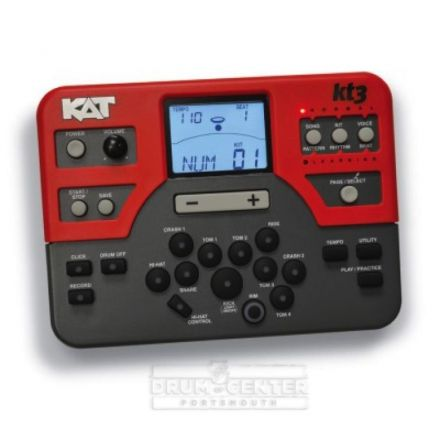 Kat KT3 Electronic Drum Module