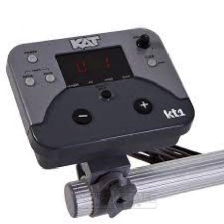 Kat KT1 Electronic Drum Module