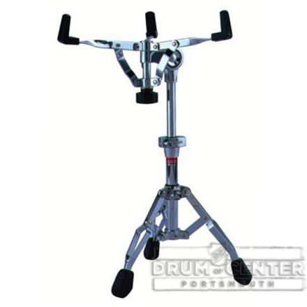 Ludwig 400 Series Snare Stand - L422SS