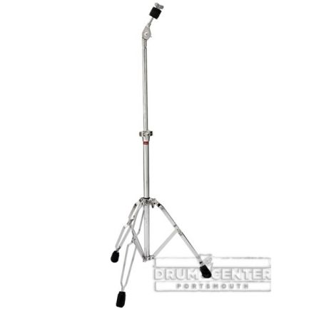 Ludwig 400 Series Cymbal Stand - L426CS