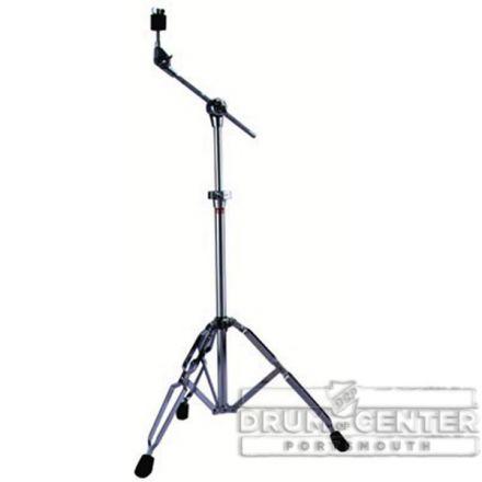 Ludwig 400 Series Boom Cymbal Stand - L436MBS