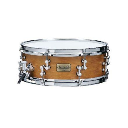 Tama SLP Vintage Hickory Snare Drum 14x5