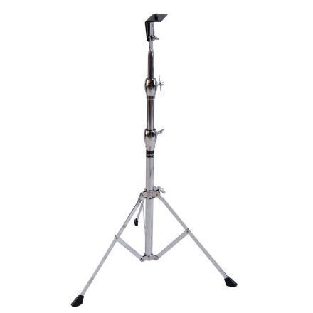 Ahead Light Weight Practice Pad Stand - Fits Remo Pads - APPSR