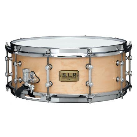Tama SLP Snare Drum Classic Maple 14x5.5
