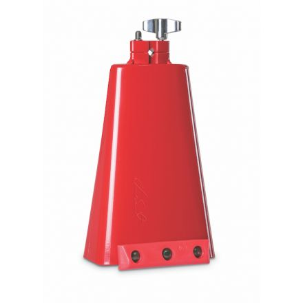 LP Chad Smith Red Hot Bell