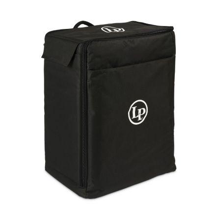LP Latin Percussion LP5446 6-zone Box Kit Bag
