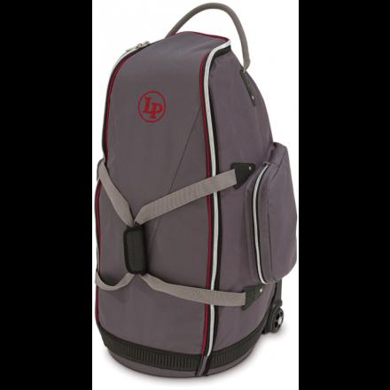 LP Ultra-Tek Touring Series Conga Bag