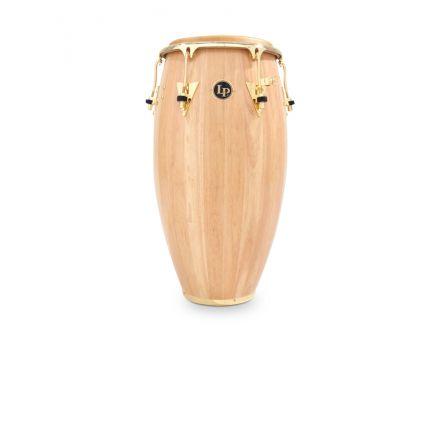 LP Classic Model Wood Conga