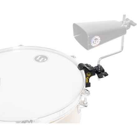 LP Percussion Claw w/ Z-Rod - LP592B-X